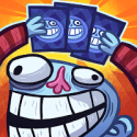 Troll Face Card Quest (Unreleased) 1.01