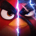 Angry Birds Evolution 1.9.2