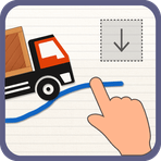 Brain On! Physics Boxs Puzzles 1.2.9