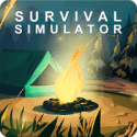 Survival Simulator 0.1.7