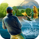 Catch Fish: Fishing Simulator 1.0