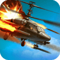 Battle of Helicopters 2.18