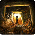 Abandoned Mine - Escape Room 2.6.0