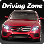 Driving Zone: Germany 1.1