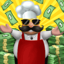 Tiny Chef : Clicker Game 1.9.1