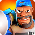 Mighty Battles 1.3.1