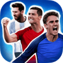 SOCCER FREE KICK WORLD CUP 17 1.0.2
