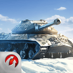 World of Tanks Blitz 4.7.0.338