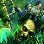 DEAD PLAGUE: Zombie Outbreak (Unreleased) 1.2.5