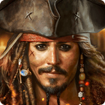 Pirates of the Caribbean: ToW 1.0.41