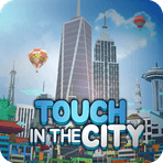City Growing-Touch in the City 1.52