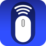 WiFi Mouse 3.6.8