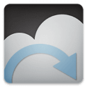 Helium - App Sync and Backup 1.1.4.6