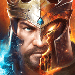 Kingdoms Mobile - Total Clash 1.1.140