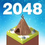 Age of 2048 (2048 Puzzle) 1.4.0