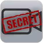 Secret Camera Recorder 3.0.7