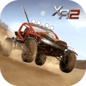 Xtreme Racing 2 - Off Road 4x4 1.0.8