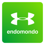 Endomondo - Running & Walking 18.2.0