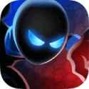 Stickman Warriors: UFB Fighting 1.0.8