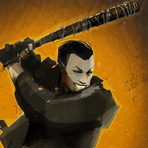 The Walking Dead: March to War 1.3.3