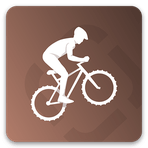 Runtastic Mountain Bike GPS 3.5.4