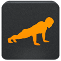 Runtastic Push-Ups Counter 1.10