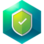 Kaspersky Antivirus & Security 11.15.4.865