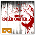 Bloody Roller Coaster VR 10