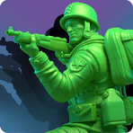 Army Men Strike 2.38.2
