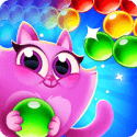 Cookie Cats Pop 1.9.2