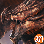 CrazyDragon(global) 1.0.1134