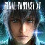 Final Fantasy XV: A New Empire 3.27.65