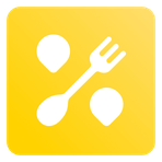 FoodMap - ratings and reviews 1.5.1