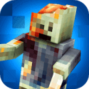 Zombie Survival Craft: Defense 1.3