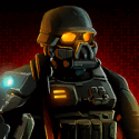 SAS: Zombie Assault 4 1.9.0