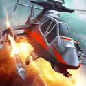 Battle Copters (Unreleased) 1.6.01