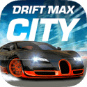 Drift Max City Car Racing 4.2