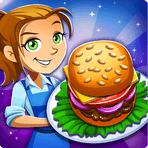 COOKING DASH 2.3.4