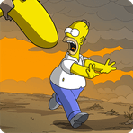 The Simpsons™: Tapped Out 4.31.0