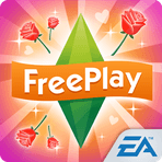 The Sims FreePlay 5.35.2