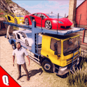John: Truck Car Transport 1.0