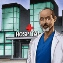 Operate Now: Hospital (Unreleased) 1.9.2
