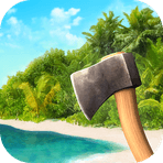 Ocean Is Home: Survival Island 3.0.6.2