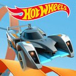 Hot Wheels: Race Off 1.1.9046