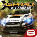 Asphalt Xtreme: Rally Racing 1.7.0g