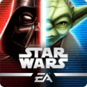 Star Wars™: Galaxy of Heroes 0.9.242934
