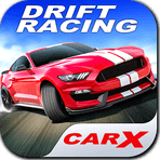 CarX Drift Racing 1.7.2