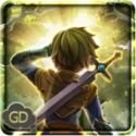 Brave Heart :Tale Of Lost City 1.0.6