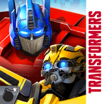 TRANSFORMERS: Forged to Fight 5.1.1
