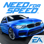Need for Speed™ No Limits 2.8.5